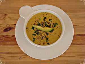 lunch-avocado-soup-300x225