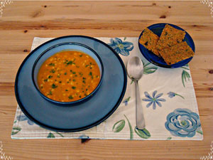 lunch-carrot-soup-300x225