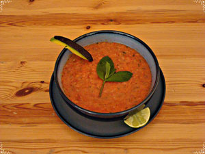 lunch-gazpacho-300x225