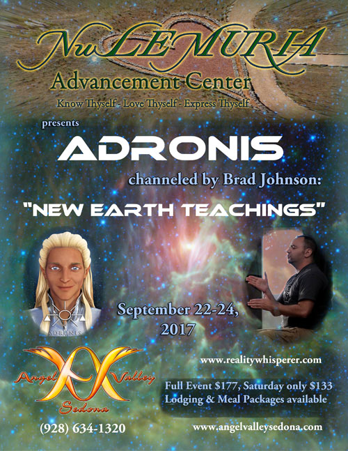 2017-09-adronis-brad-johnson-w-nulemuria-flyer-500x647