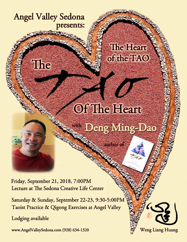 2018-09-heart-of-tao-flyer-1-612x792