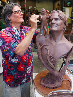 practitioner-david-montgomery-sculpture-300x400